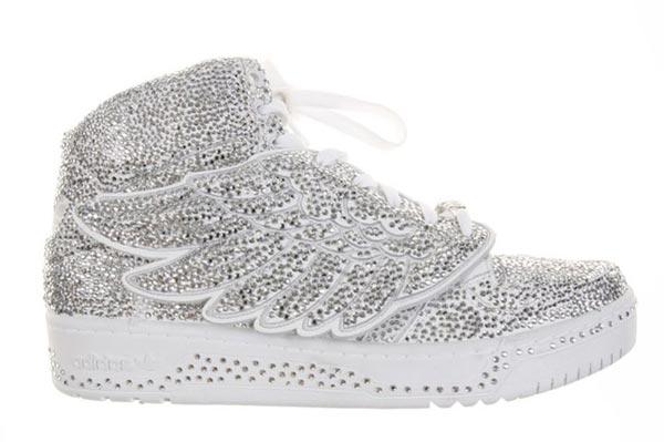 Swarovski-studded-Jeremy-Scott-Adidas-sneakers-1
