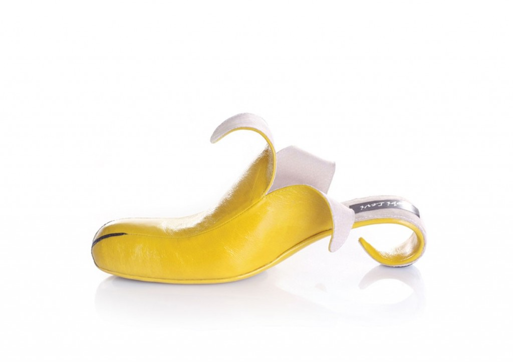kobi_levi_banana-1