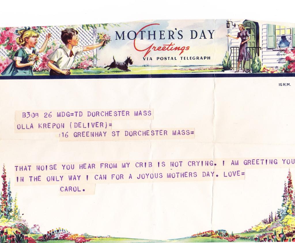mothersday1940
